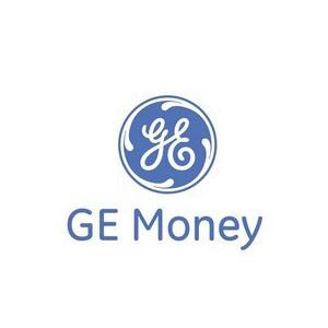 GeMoney Bank