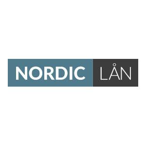Nordiclån DK