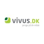 Vivus DK