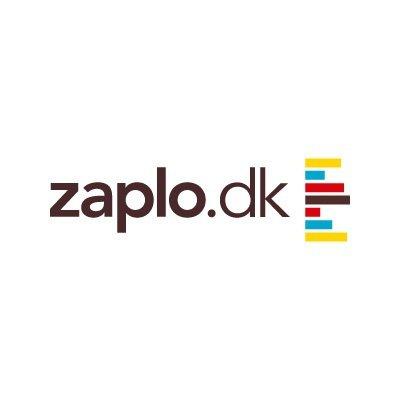 Zaplo.DK