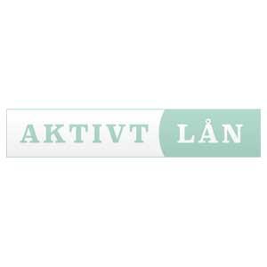 Aktivtlån.dk