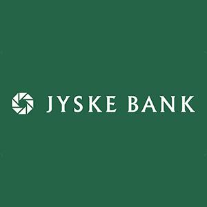jyske bank huslån