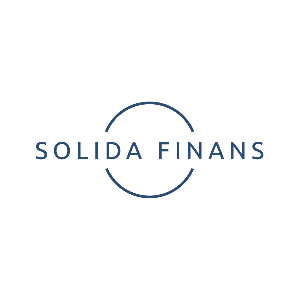 Solida Finans