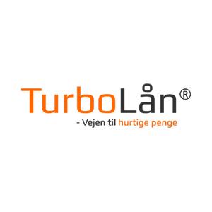 Turbolån.DK