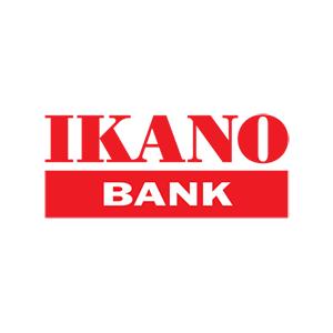 Ikano Bank Danmark