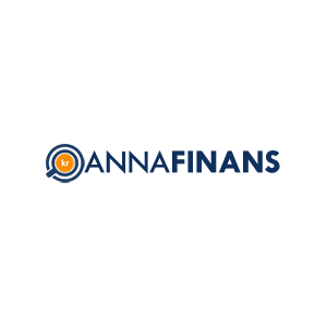 AnnaFinans DK