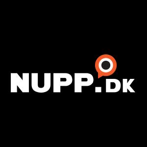 NUPP DK