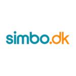 Simbo kreditter