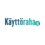 Kayttoraha.fi