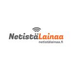 Netistalainaa.fi