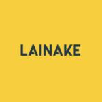 Lainake.fi