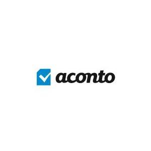 Aconto Capital