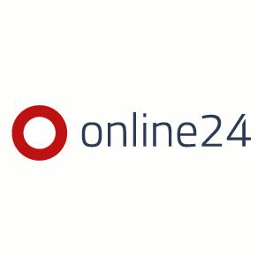 Online24