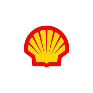 Shell Kredittkort