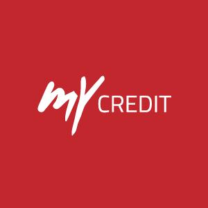 MyCredit lån