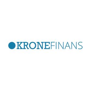 Krone Finans