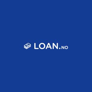 Loan.no - låne penger med lav rente