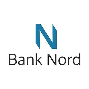 Bank Nord