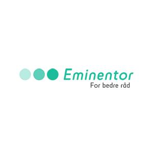 Eminentor
