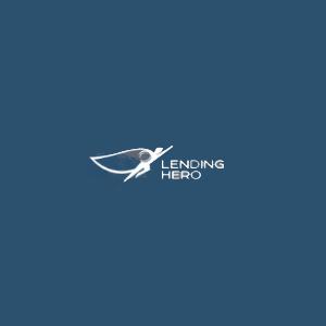 Lendinghero låneformidler