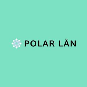 Polarlån - Danske lån i Norge