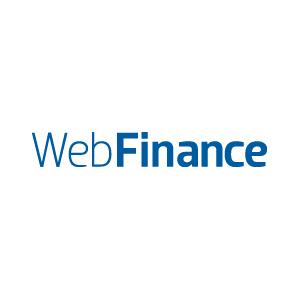Webfinance Finanshjelp24