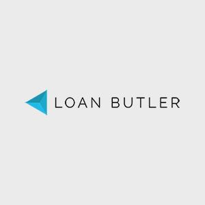 LoanButler.no
