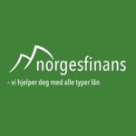 NorgesFinans