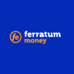 Ferratum Money Bank
