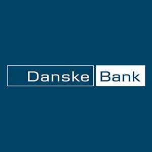List of banks in Denmark