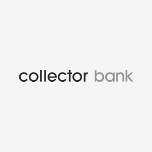 collector bank omdöme