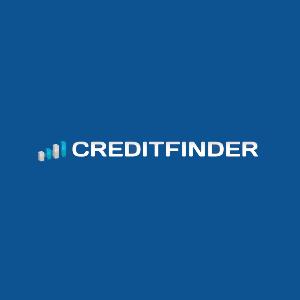 Creditfinder