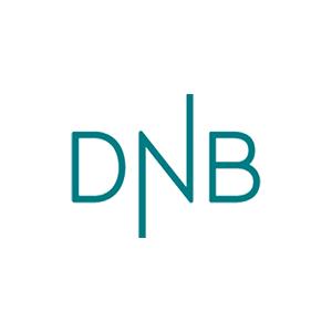 DNB Sverige
