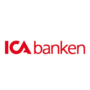 ica banken 10
