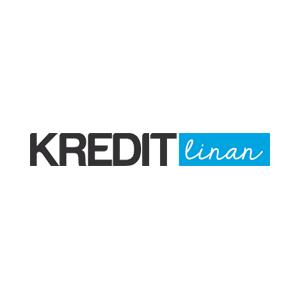 Kreditlinan