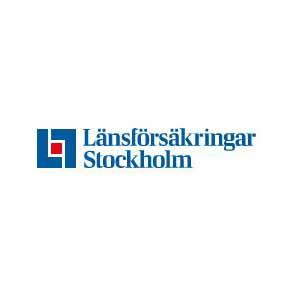 LF Banktjänster