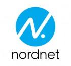 Nordnet