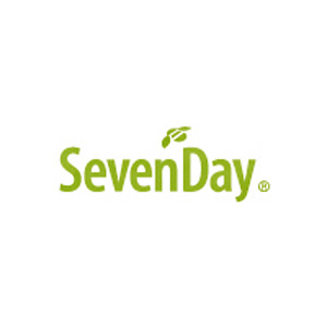 seven day bank