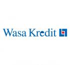 wasakredit