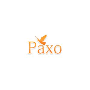 Paxo Finans AB