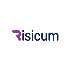 Risicum Capital AB