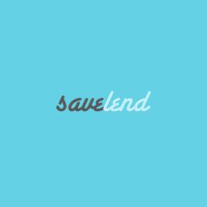 Savelend
