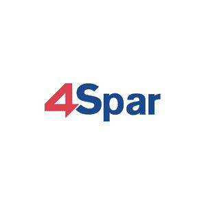 4Spar