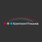 Kontant Finans