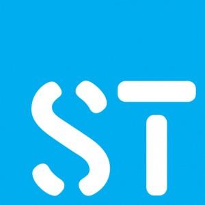 Fackförbundet ST