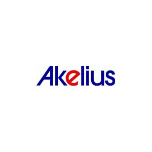Akelius