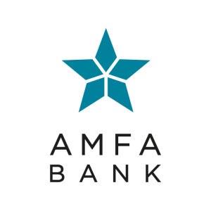 Amfa Bank