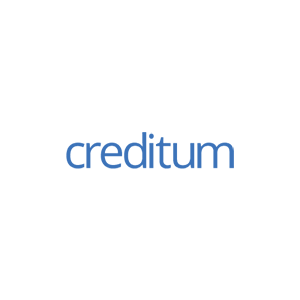 Creditum Norden AB