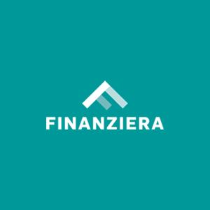 Finanziera