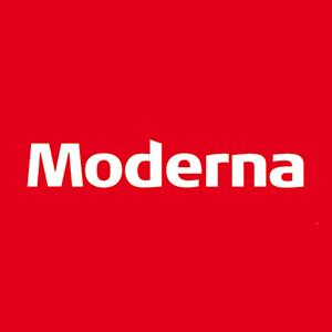 Moderna Försäkringar